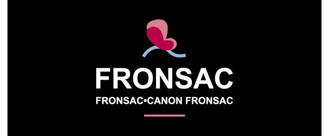 conseil-des-vins-de-Fronsac
